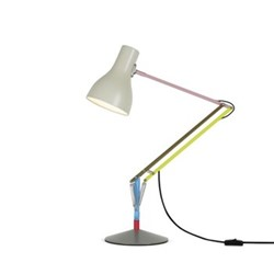 Type 75 - Paul Smith Edition 1 Desk lamp