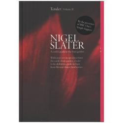 Tender Volume 2 - Nigel Slater