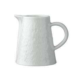 Mineral Blanc Creamer, 13cl