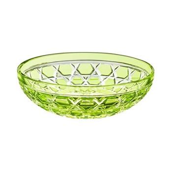 Royal Saint Louis Cup, green