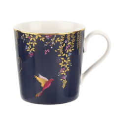 Chelsea Collection Mug, 34cl, Navy