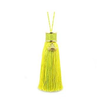 TasselAire Room fragrancer, lemon verbena