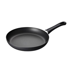 Classic Induction Fry pan in sleeve, 28cm