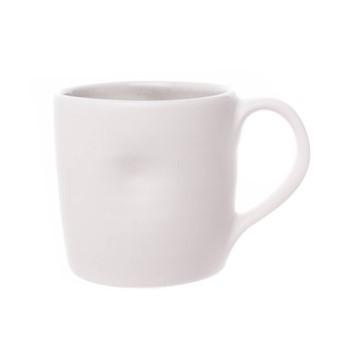 Set of 4 mugs D8.9 x H8.9cm