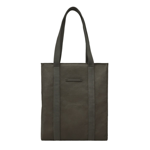 SoFo Tote bag, W34 x H39 x D10cm, Taupe