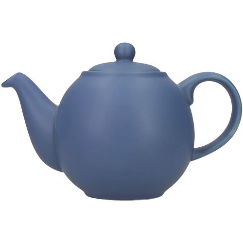 Teapot, 500ml