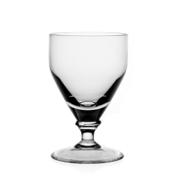 Ruth Large wine glass, 13cm