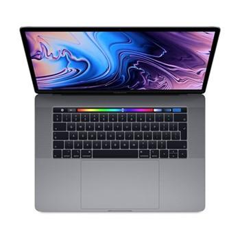 "MacBook, 2.2GHz, 256GB, 15"", space grey"