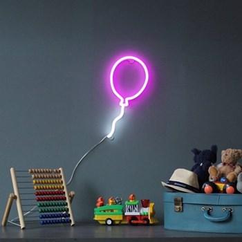 Neon light W20 x L46.5cm