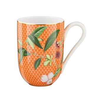 Mug D8 x H11cm