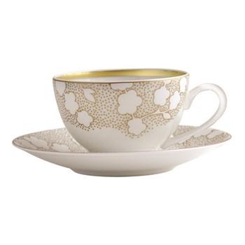 Teacup and Saucer 13cl