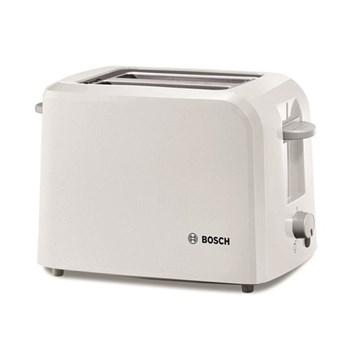 2 slice toaster 16 x 31 x 19cm