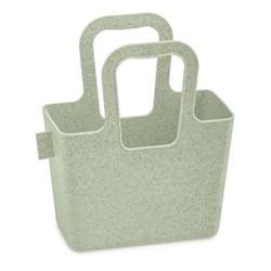 Tasche Mini bag, H18.3 x W16.1 x L7.8cm, organic green