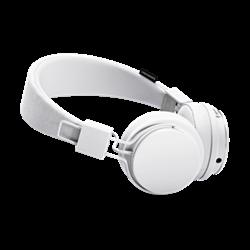 Plattan ADV Wireless headphones, white