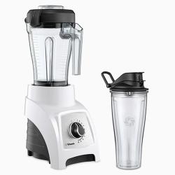 S30 Series Personal blender, White