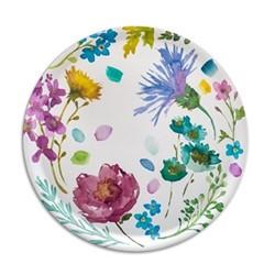 Tetbury Circular tray