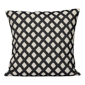 Cushion 60cm