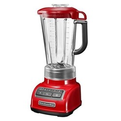 Diamond Blender, 1.75 litre, empire red
