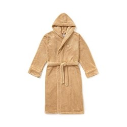 House Robe Robe, beige