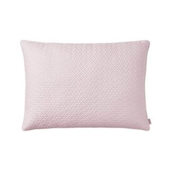 Palace Pillowcase, L70 x W50cm, pink