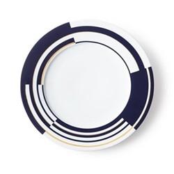 Peyton Dinner plate, 28cm