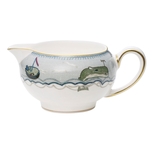 Sailors Farewell Small jug, 17cl
