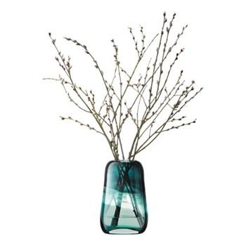 Forest Vase, H33cm, branch