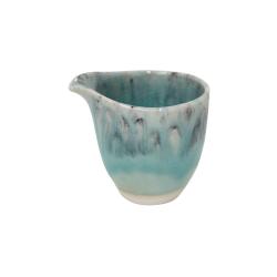 Madeira Mini jug, 15cl, Blue