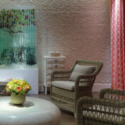 Outer Glow Spa Package with Soholistic Spa at Ham Yard