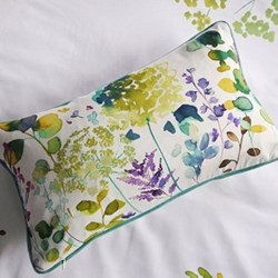 Bedding cushion