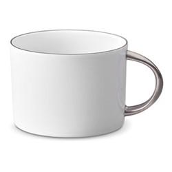 Corde Teacup, 23cl, platinum