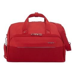 B-Lite Icon Duffle bag, 27 x 45 x 26cm, red