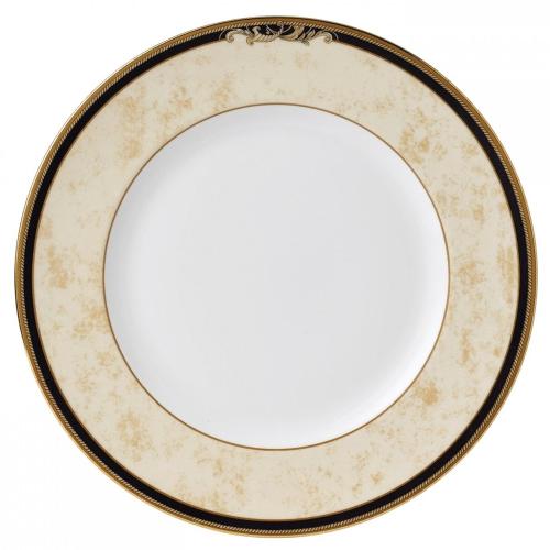 Cornucopia Dinner plate, 27cm