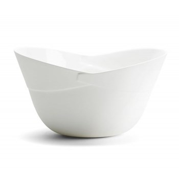 Flare Large deep bowl, D33 x H14cm