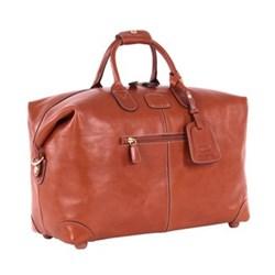 Holdall bag 43 x 28 x 19cm