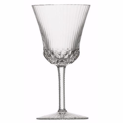Apollo American water goblet No.1