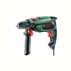 UniversalImpact 700 Electric impact drill, 700W, Green