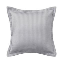 Christobel Cushion, 45 x 45cm, dove