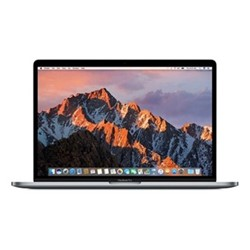 """2019 MacBook Pro with Touch Bar, 2.3 Ghz, 512GB SSD, 15"""", space grey"""
