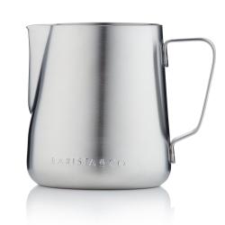 Core Milk jug, 420ml, Steel