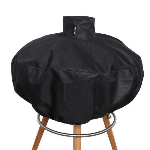 Forno/Forno II Gas grill cover - medio, Black