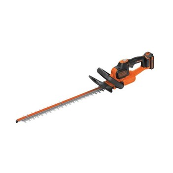 Power command hedge trimmer 18 volt 1 x 2.0AH li-Ion