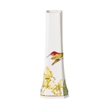 Amazonia Gifts Vase soliflor, bone porcelain