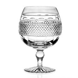 Grasmere Brandy glass, H13cm - 42cl