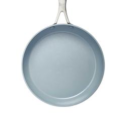 Venice Pro Saute pan, 28cm, Ceramic Non-Stick