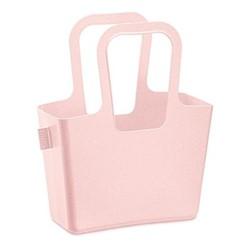 Tasche Medium bag, H38.6 x W32.7 x L13cm, organic pink
