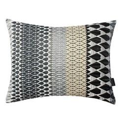 Iceni Present Cushion, 44 x 34cm, neutral