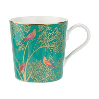 Chelsea Collection Mug, 34cl, green