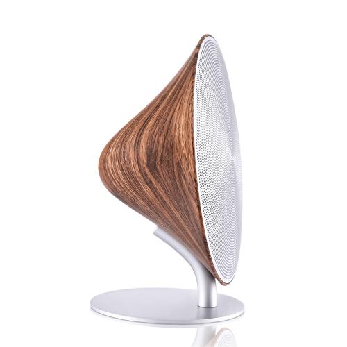 Large Halo One NFC/Bluetooth Speaker