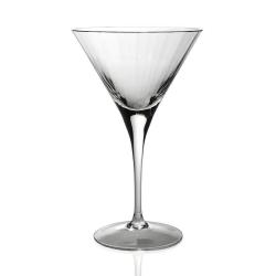 American Bar - Corinne Martini glass